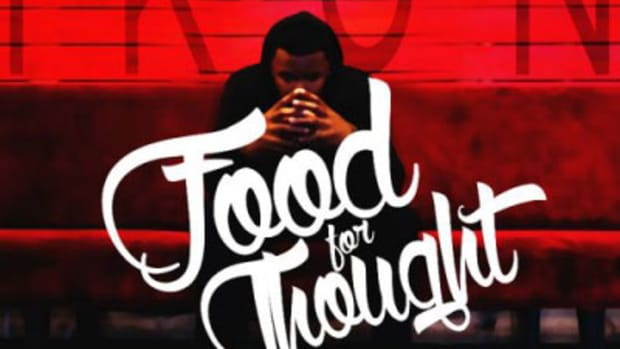ikon-food-for-thought.jpg