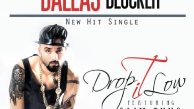 dallas-blocker-drop-it-low.jpg