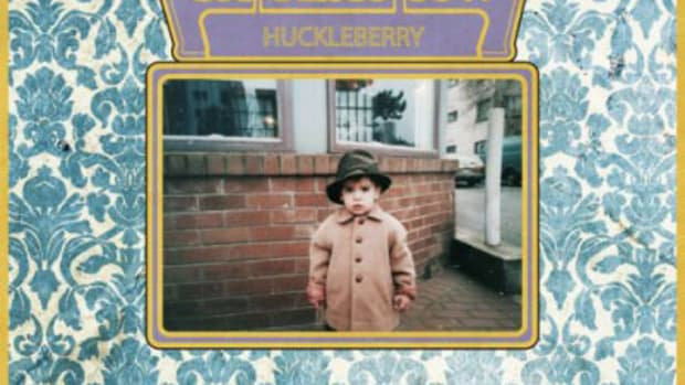 sam-lachow-huckleberry.jpg