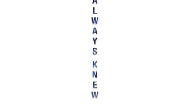 russ-always-knew.jpg
