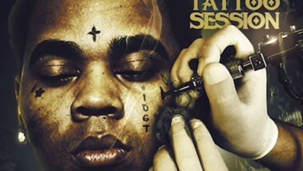 kevin-gates-tattoo-season.jpg