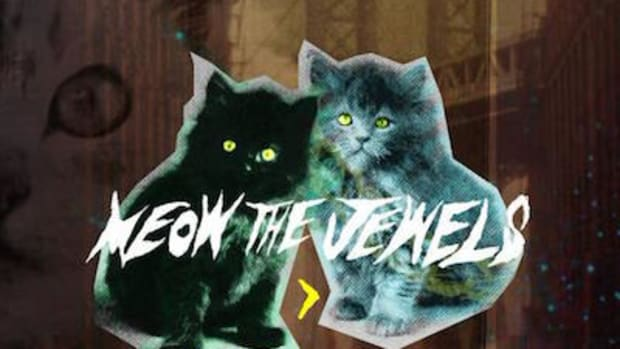 run-the-jewels-oh-my-darling-dont-meow-just-blaze-remix.jpg