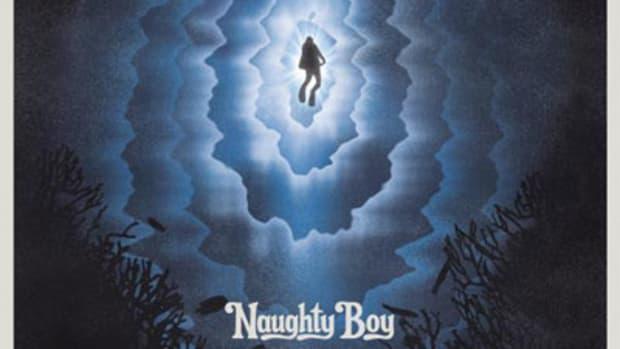naughty-boy-runnin.jpg