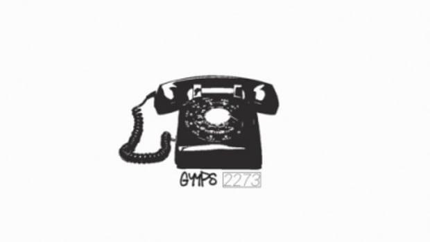 gyyps-call-up.jpg