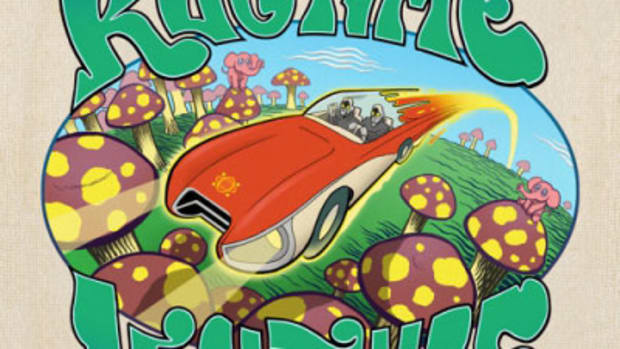 camp-lo-ragtime-hightimes.jpg
