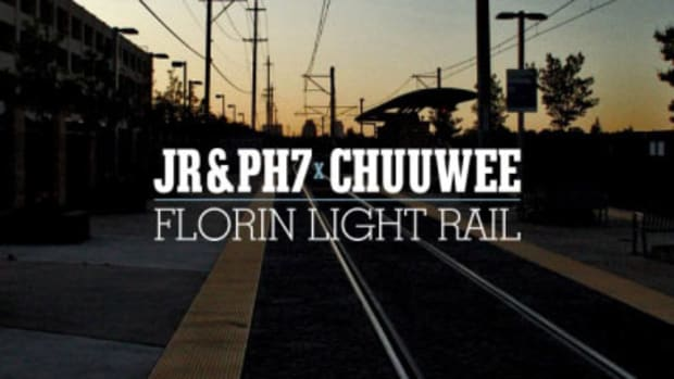 jr-ph7-chuuwee-florin-light-rail.jpg