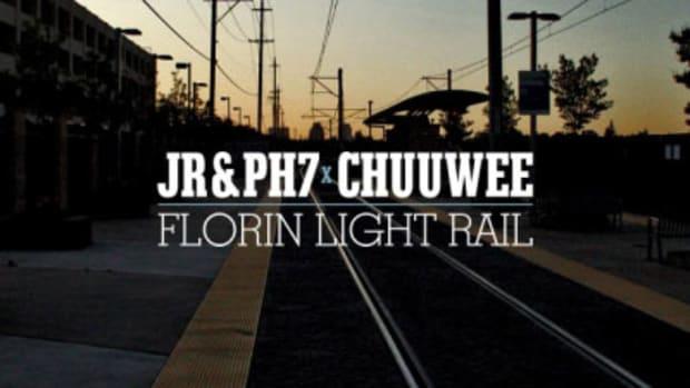 jr-ph7-chuuwee-florin-light-rail.jpg