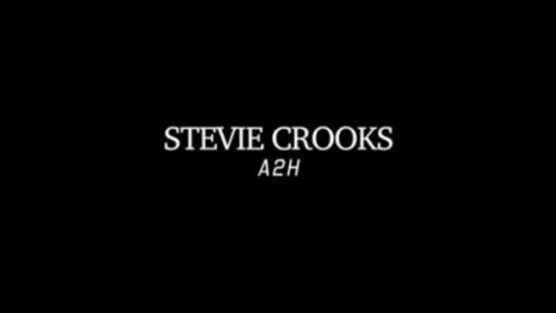 stevie-crooks-a2h.jpg