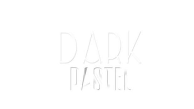 pastel-dark.jpg