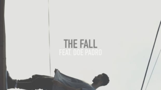 matty-rico-the-fall.jpg