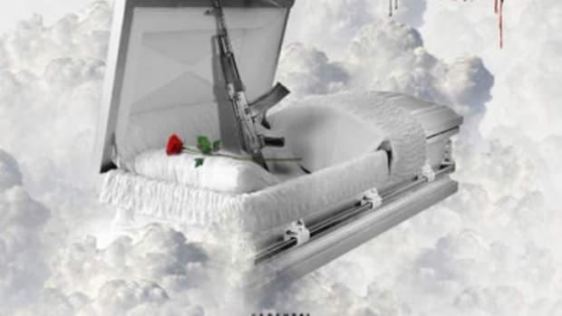 shy-glizzy-funeral.jpg