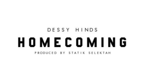dessy-hinds-homecoming.jpg
