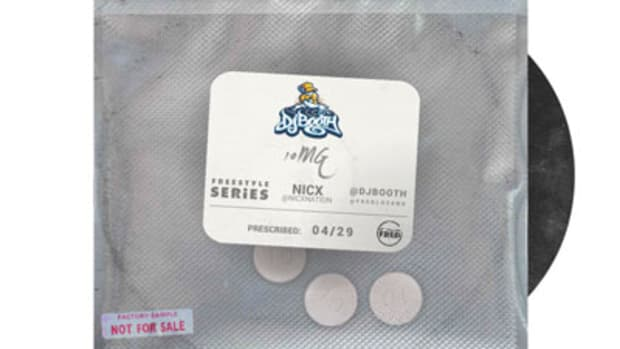 nicx-10mg-djbooth-freestyle.jpg
