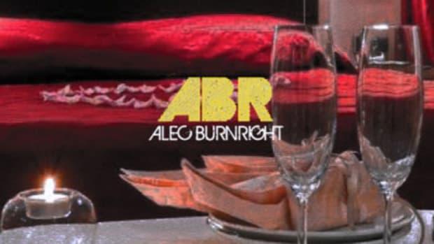 alec-burnright-night-cap.jpg