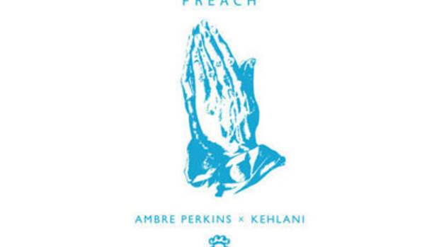 kehlani-preach-cover.jpg