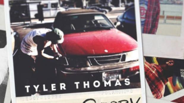 tyler-thomas-saab-story.jpg