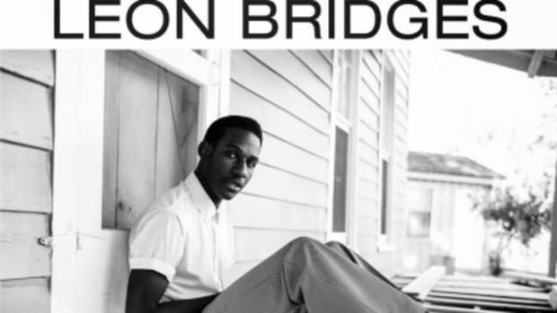 leon-bridges-coming-home.jpg