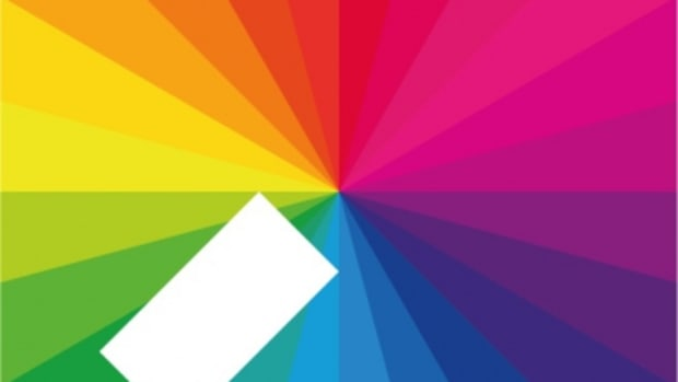 jamie-xx-in-colour.jpg