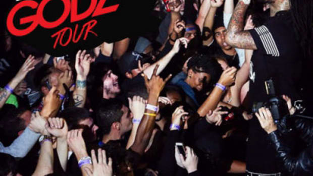 waka-flocka-flame-the-turn-up-godz-tour.jpg