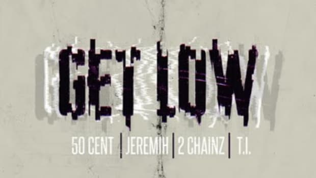50-cent-get-low1.jpg