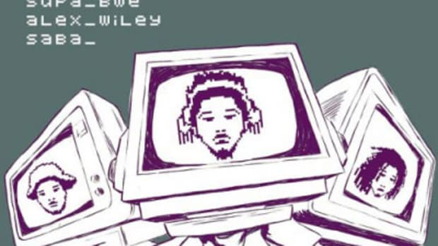 mulatto-beats-computer.jpg