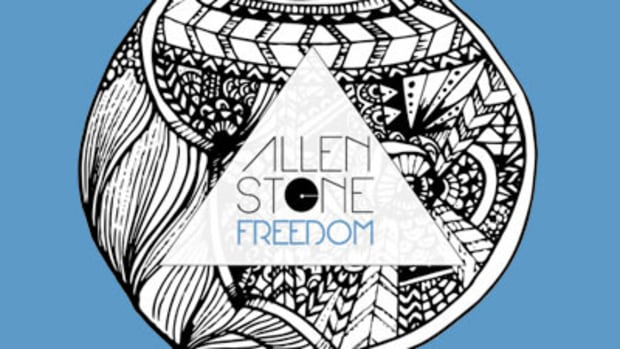 allen-stone-freedom.jpg