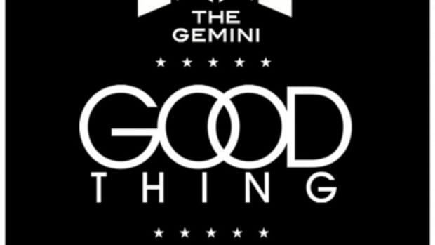 sage-the-gemini-good-thing.jpg