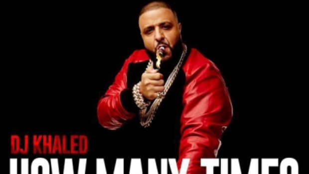 dj-khaled-how-many-times.jpg
