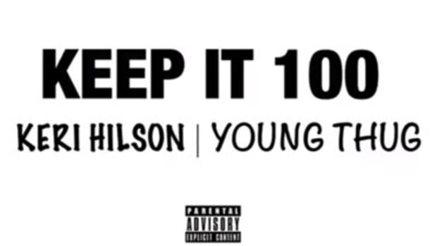 keri-hilson-keep-it-100.jpg