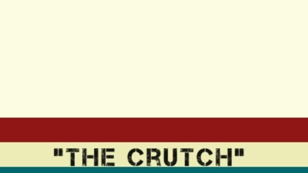 xvrhldy-the-crutch.jpg