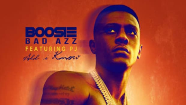 boosie-badazz-all-i-know.jpg