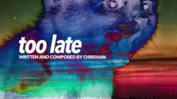 chrishan-too-late.jpg