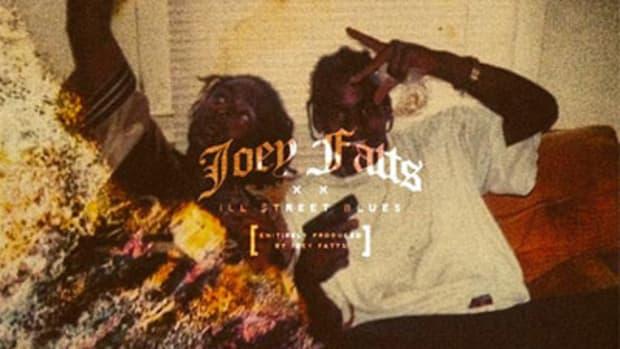 joeyfatts-illstreetblues.jpg