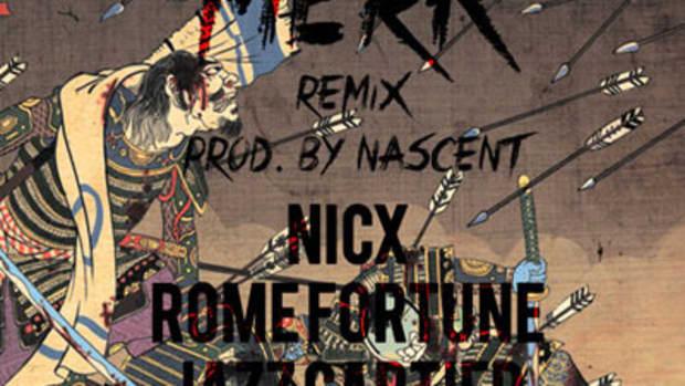 nicx-merk-remix.jpg