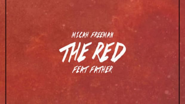 micah-freeman-the-red.jpg