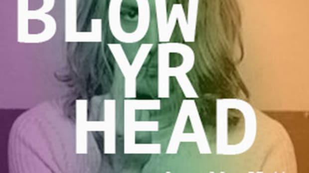 asherroth-blowyourhead.jpg