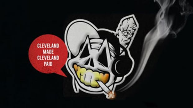 cleveland-made-cleveland-paid.jpg