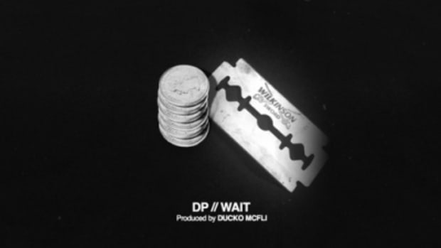dp-wait.jpg
