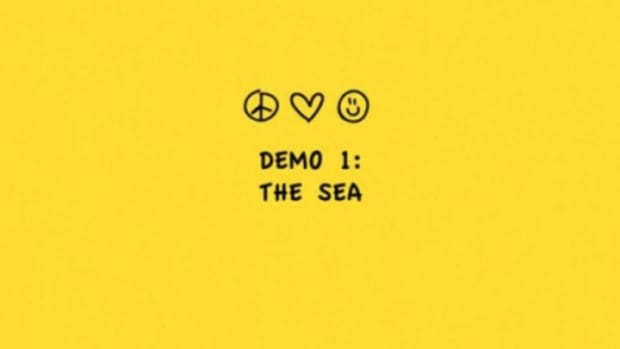 raury-demo-1-the-sea.jpg