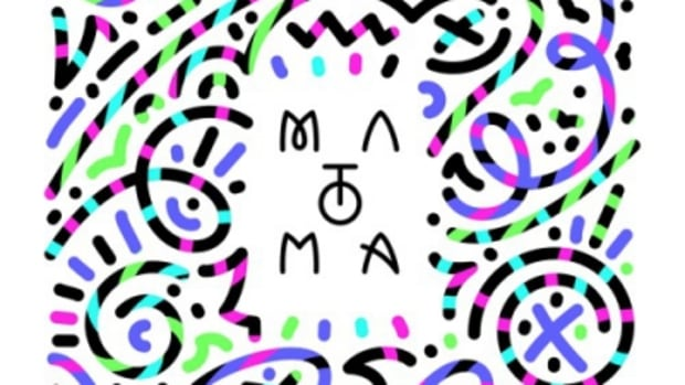 matoma-feeling-right.jpg