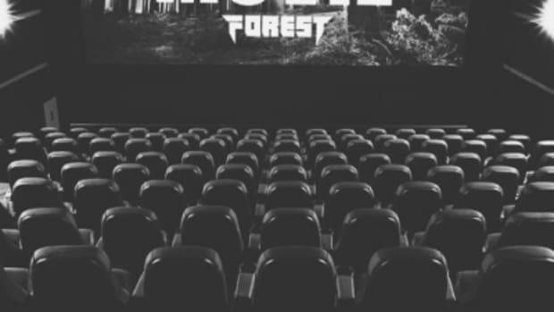 forest-movie.jpg