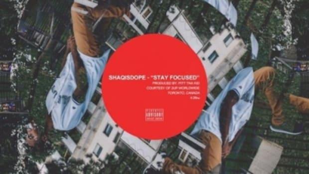 shaqisdope-stay-focused.jpg