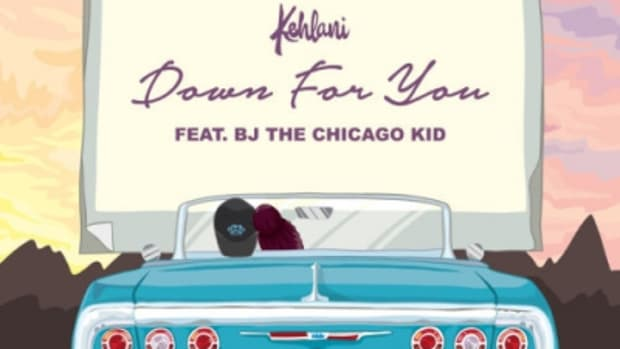 kehlani-down-for-you.jpg