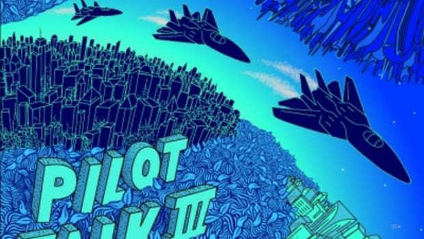 currensy-pilot-talk-iii.jpg