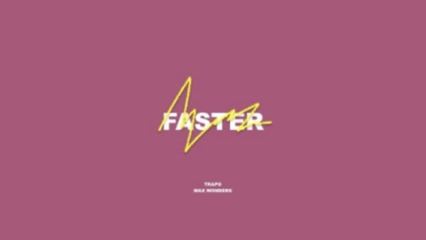 trapo-faster.jpg