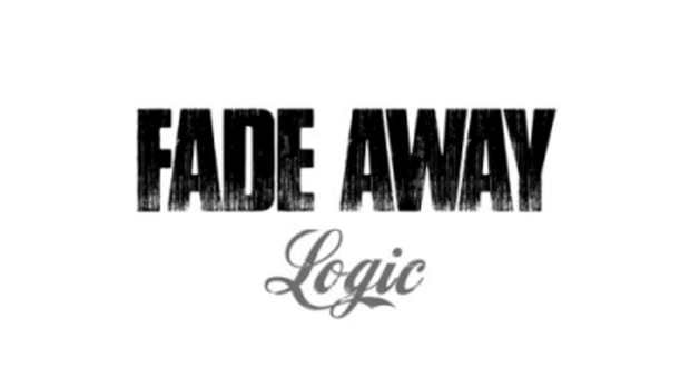 logic-fade-away.jpg