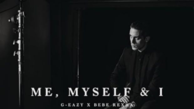 g-eazy-me-myself-i.jpg