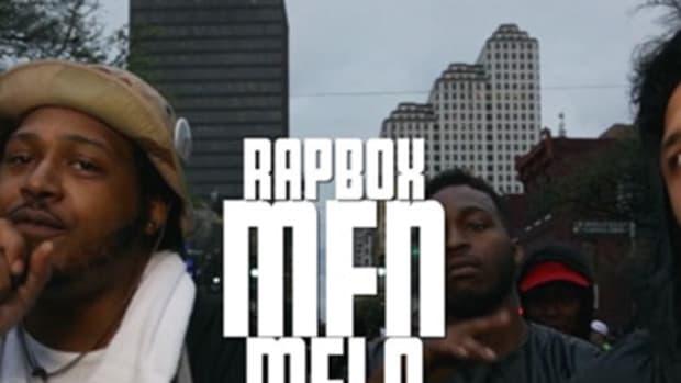 mfn-melo-rapbox-freestyle.jpg