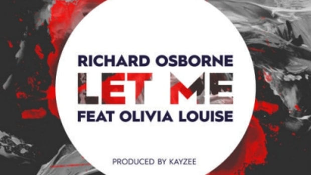 richard-osborne-let-me.jpg