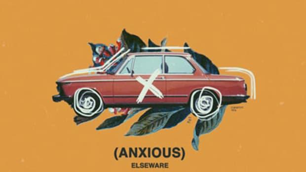 elseware-anxious.jpg